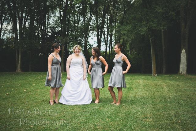 Kindall Wedding-50