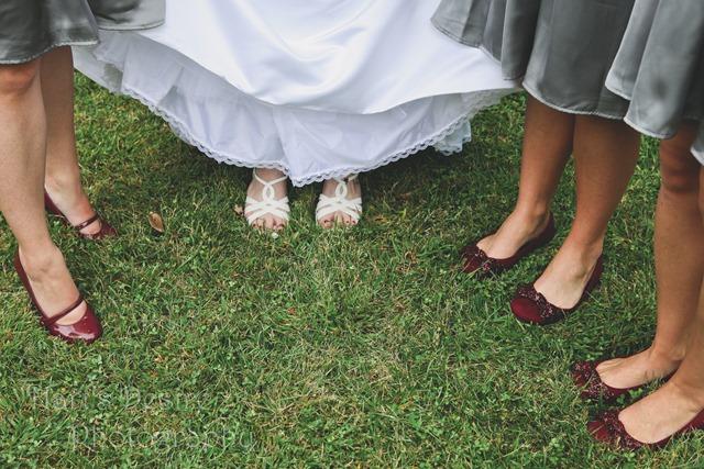 Kindall Wedding-51