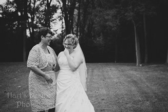 Kindall Wedding-54