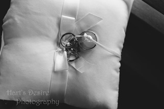 Kindall Wedding-59