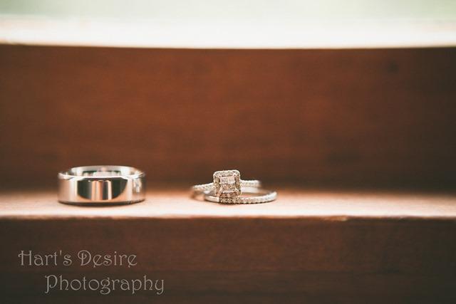Kindall Wedding-5
