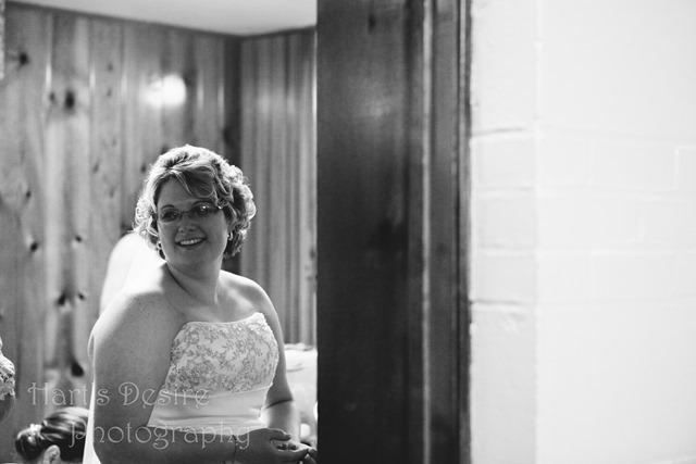Kindall Wedding-67