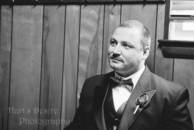 Kindall Wedding-68