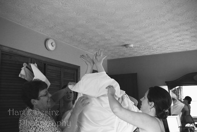 Kindall Wedding-6