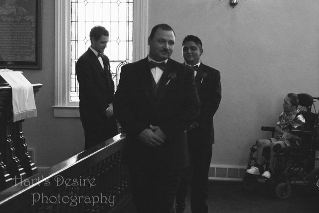 Kindall Wedding-70