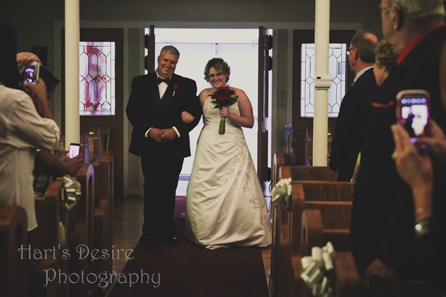 Kindall Wedding-76