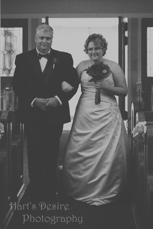 Kindall Wedding-77