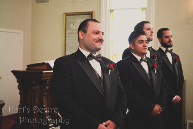 Kindall Wedding-78