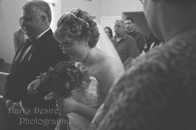 Kindall Wedding-79