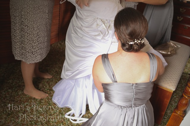 Kindall Wedding-7