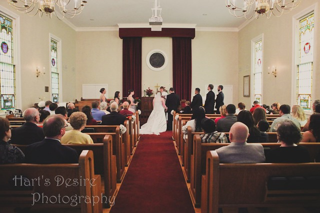 Kindall Wedding-80