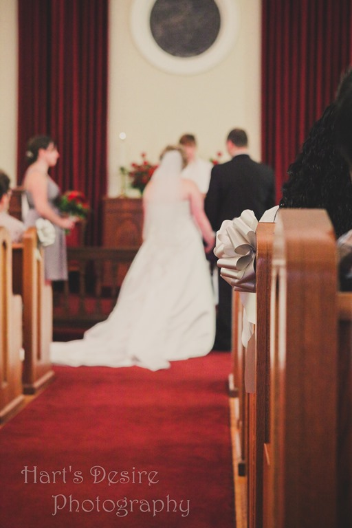 Kindall Wedding-81
