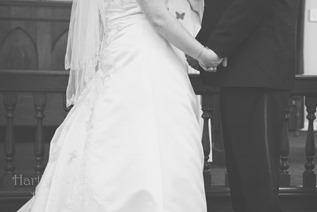 Kindall Wedding-82