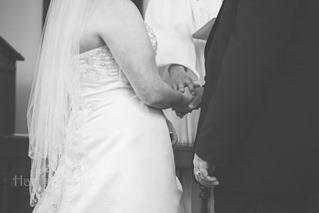 Kindall Wedding-83