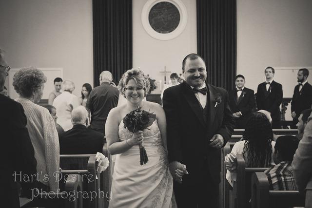 Kindall Wedding-84