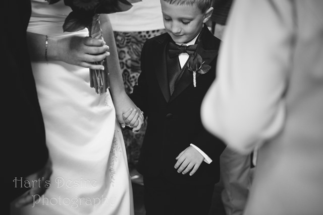 Kindall Wedding-85