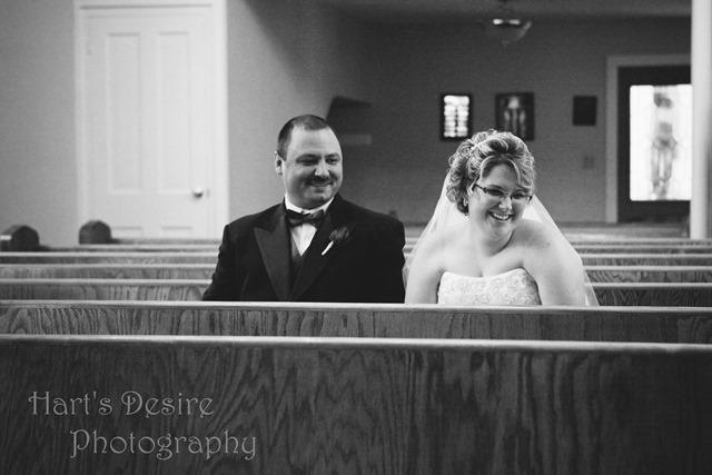 Kindall Wedding-86