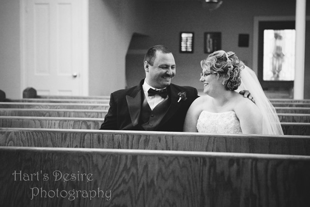 Kindall Wedding-87
