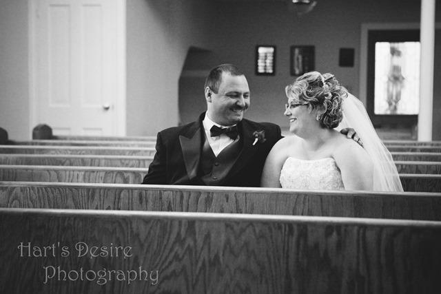 Kindall Wedding-87