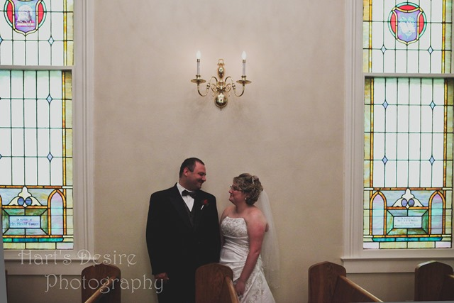 Kindall Wedding-88