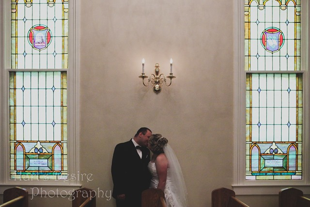 Kindall Wedding-89