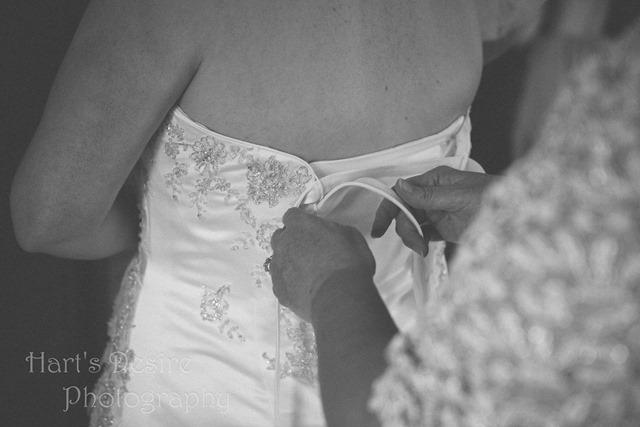 Kindall Wedding-8