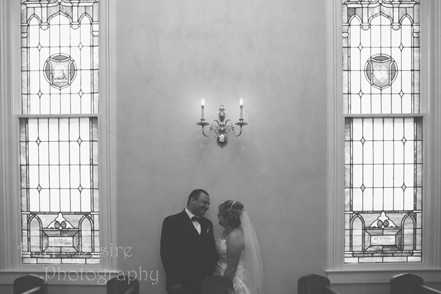 Kindall Wedding-90