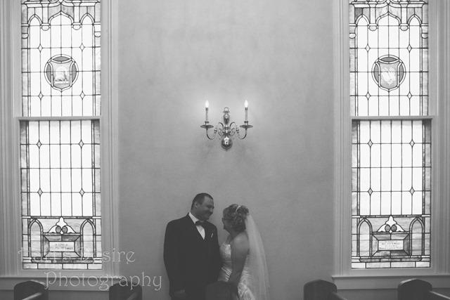 Kindall Wedding-90