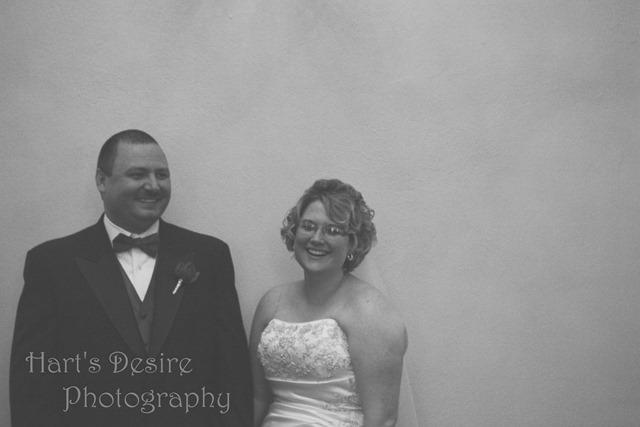 Kindall Wedding-91