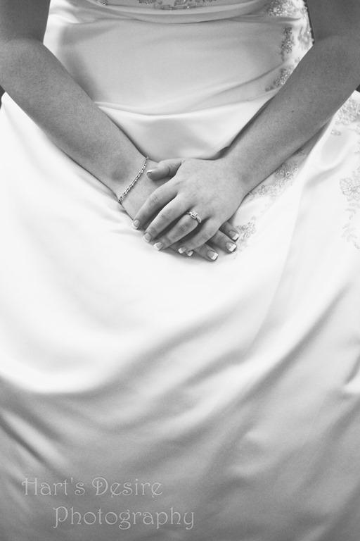Kindall Wedding-92