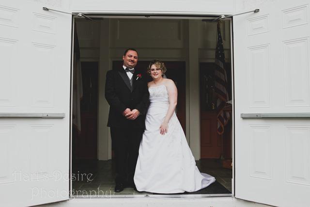 Kindall Wedding-93