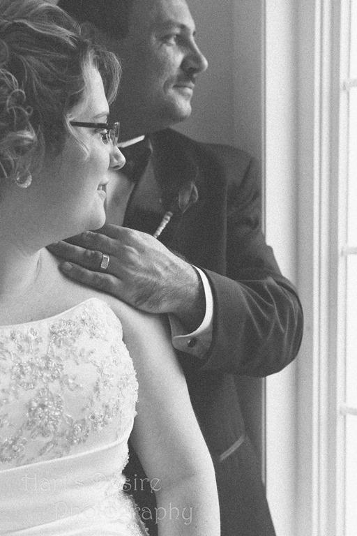 Kindall Wedding-94