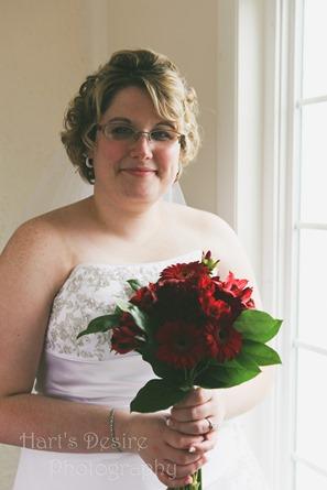 Kindall Wedding-96