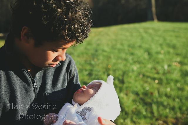 B Family, Blog-10