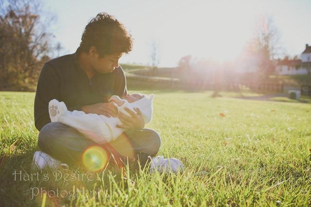 B Family, Blog-12