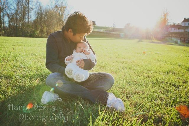 B Family, Blog-14