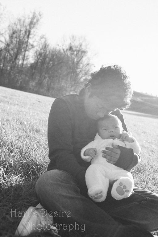 B Family, Blog-15