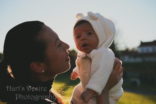 B Family, Blog-21