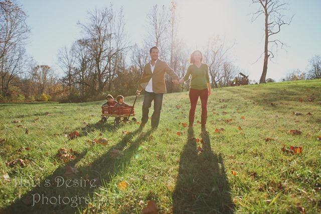 B Family, Blog-22