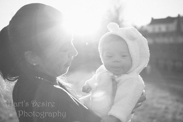 B Family, Blog-23