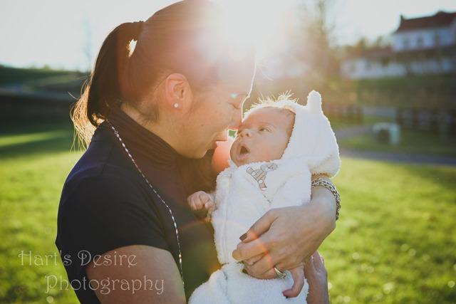 B Family, Blog-26