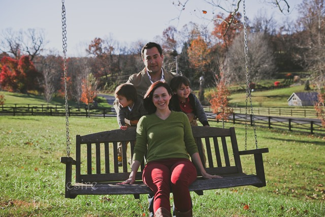 B Family, Blog-27