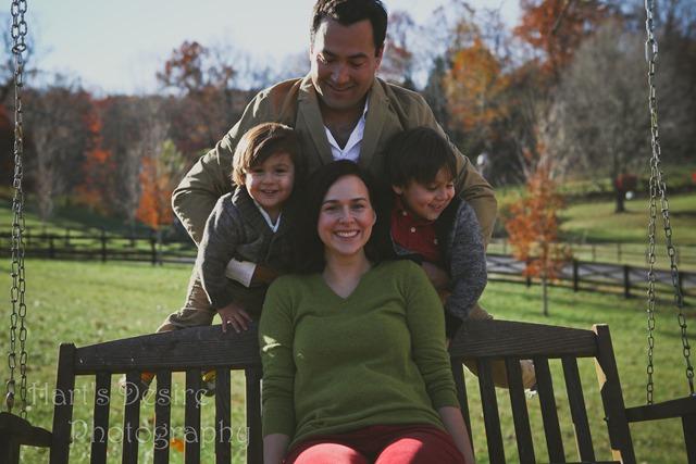 B Family, Blog-28
