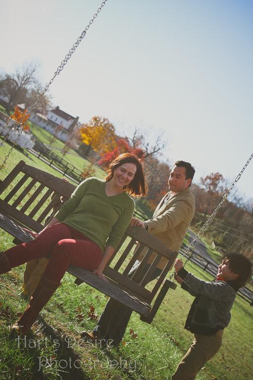 B Family, Blog-30
