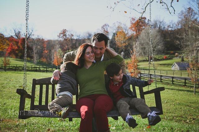 B Family, Blog-32