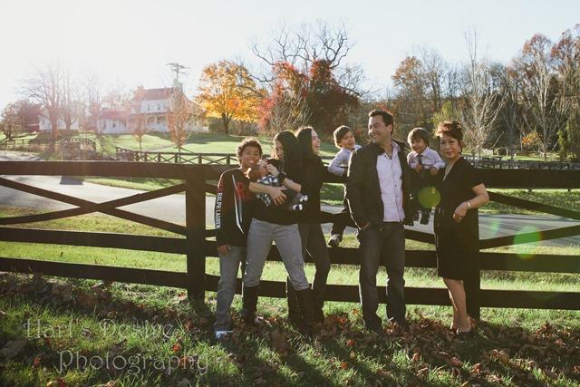 B Family, Blog-39