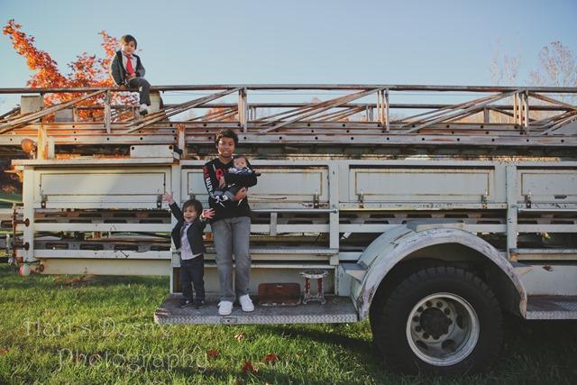 B Family, Blog-45