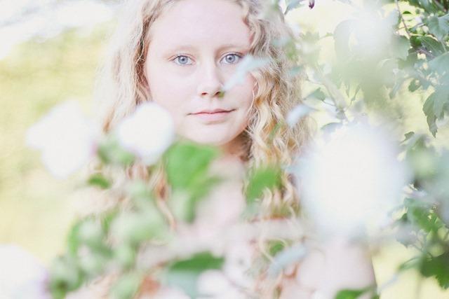 Cherie Senior-5