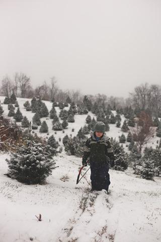 December-22