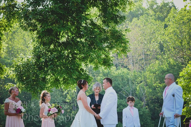 L&M Wedding-22